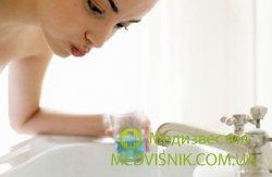 Основные разновидности стоматита и лечение стоматита в домашних условиях