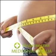 Рак кожи связали с ожирением