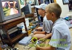Не запрещайте ребенку играть в видеоигры, они лечат смертельные болезни