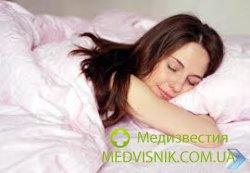 Сколько вы спите – на столько и толстеете! Сколько же спать, чтобы худеть?