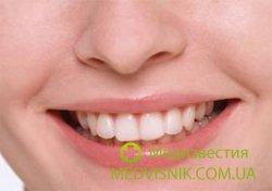 Ученые обнаружили связь между состоянием зубов и психикой