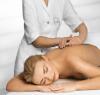 Польза лечебного массажа