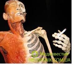Курильщики хуже переносят операции