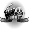 http://kinomaxpro.com/
