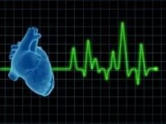 Первая помощь при сердечной аритмии